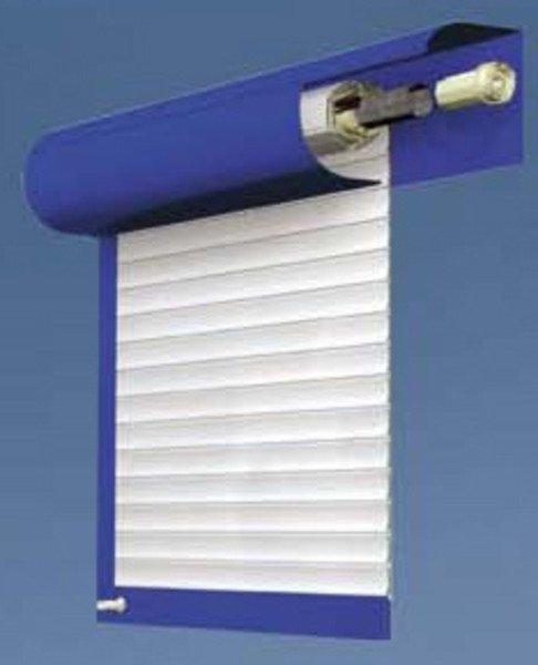 Sonnenschutz Vorbaurollladen