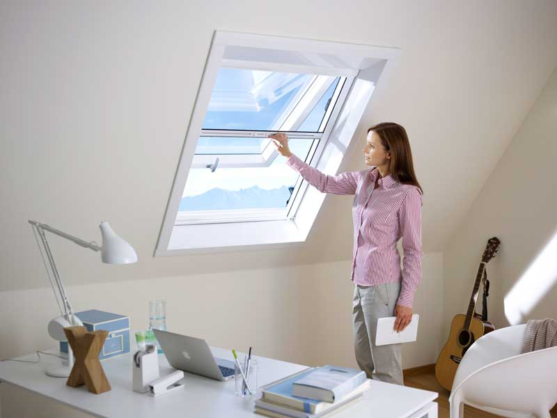 Rollo_Dachfenster.jpg vergrössern